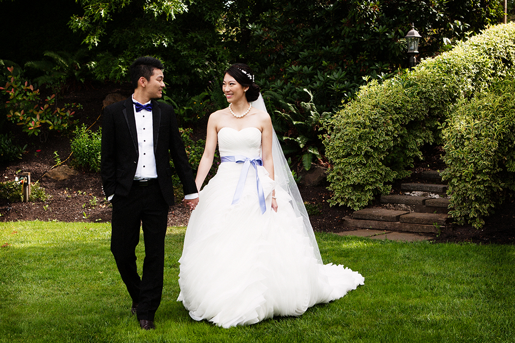 French_Creek_Estates_Snohomish_Wa_Wedding_Photographer_13