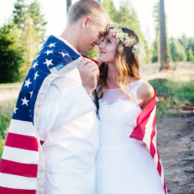 McCormick Woods Port Orchard Washington Wedding Photography | autumnpinesphotography.com