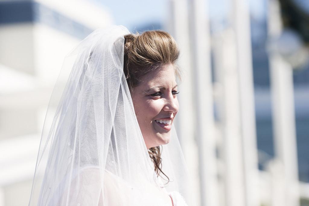 Wedding Photography Winthrop Wa
