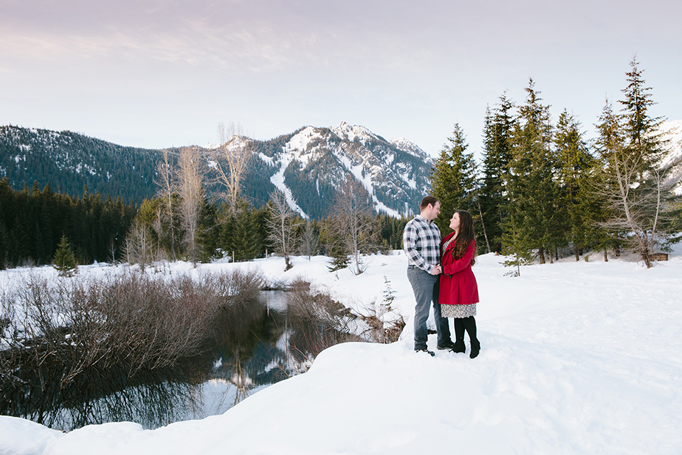 Portraits-in-the-Snow-Sunset-Methow-Valley