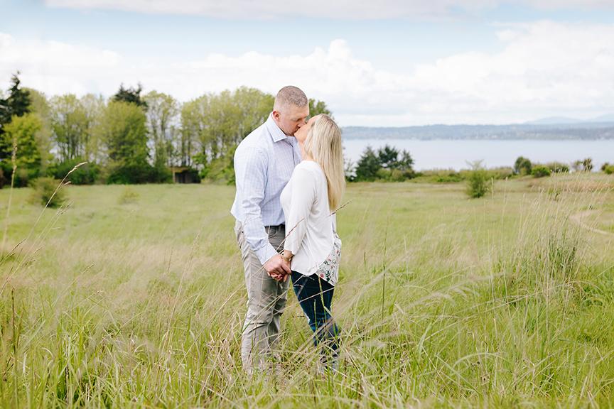 Methow Valley Wedding Photographer