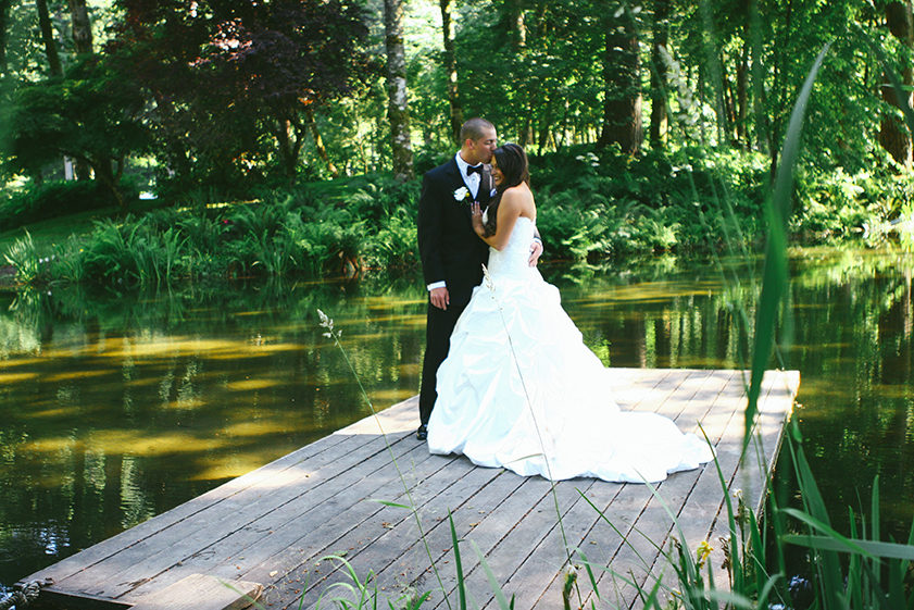 Wedding Tips Methow Valley Wedding Photographer