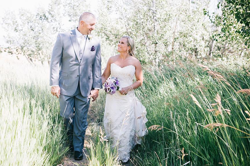 Sun Mountain Lodge Wedding Photographer